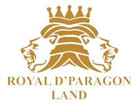 Lowongan Kerja di PT. Royal D'Paragon Land Bulan April 2020 - Yogyakarta