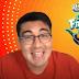 #CrispyFryPlayDay: Ajinomoto celebrates first Lucky FryDay PlayDay