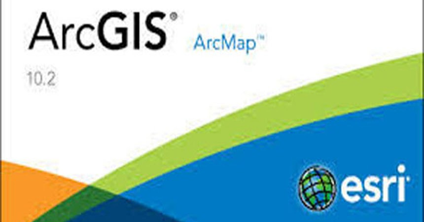 arcgis 10.2 desktop full crack download