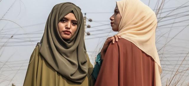 https://www.abusyuja.com/2020/03/5-ketentuan-berpakaian-sesuai-syariat-islam.html
