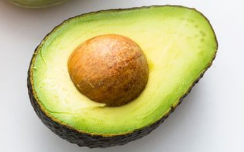 Amazing health benefits of Avocado Butter Fruit Makhanphal - Avocado Body Butter Recipe