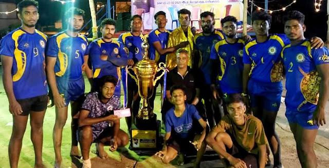 Tamilnadu-state-kabaddi-team-image