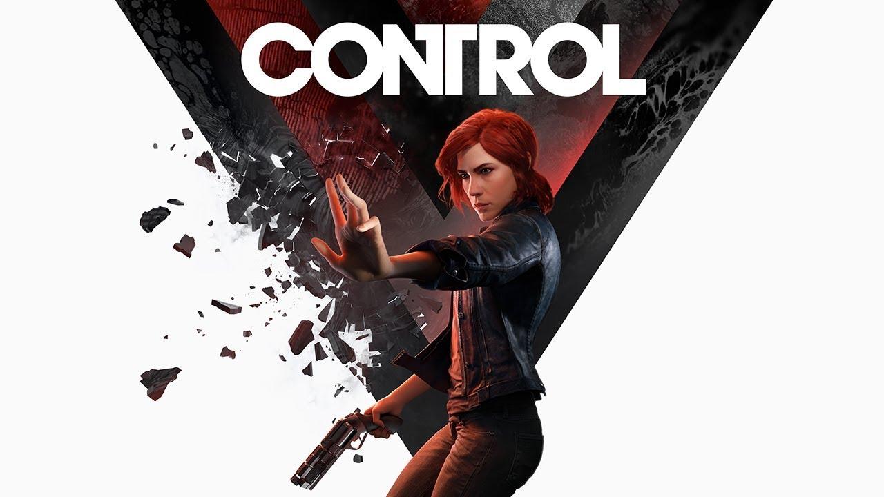كل ما تحتاج معرفته حول لعبة Control ( كونترول )