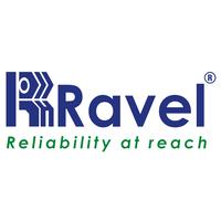 Diploma/ITI Immediate Job Opening for Technical Assistant In Ravel Electronics Pvt Ltd Chennai, Tamil Nadu
