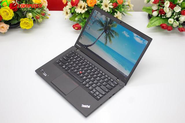 IBM Thinkpad T440s i7 4600u