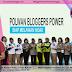 Blogger Sanggau : Komunitas Blogger Polwan Polres Sanggau