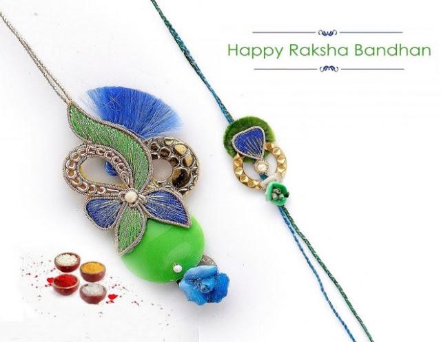 Rakhi Images Download