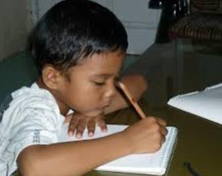 Guru Les Privat di Purwokerto Sekolah SD SMP SMA SMK