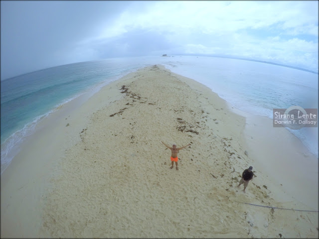 Drone Settings