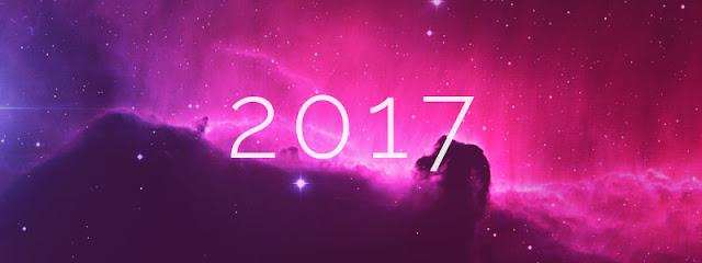 2017 год кого ? 2017 год какого животного ?