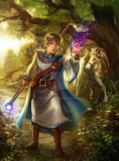 https://geoffryn.deviantart.com/art/Young-apprentice-mage-Geoffryn-Kaladon-by-Leah-Kee-522434226