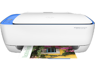 HP Deskjet Ink Advantage 3635 driver download Windows, HP Deskjet Ink Advantage 3635 driver download Mac, HP Deskjet Ink Advantage 3635 driver download Linux