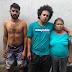 Polícia civil cumpre mandado de prisão busca e apreensão em Poço Verde-SE