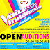 Recruitment The Voice Kids Indonesia Season Ke-4 Dimulai!