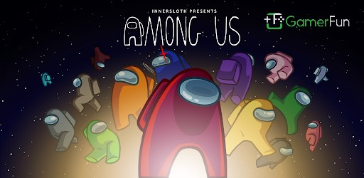 AmongUs-Free-Undetected-Hack