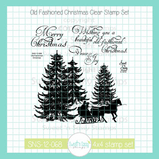 https://www.sweetnsassystamps.com/old-fashioned-christmas-clear-stamp-set/?aff=12
