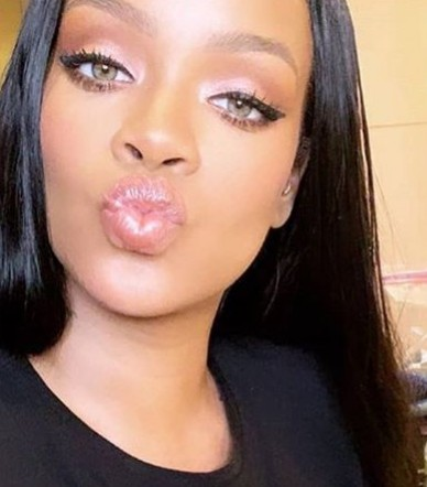 Rihanna Re-affirms Fans That New Music Will Drop In 2019