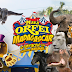 """Brescia: il Circo Maya Orfei Madagascar replica agli attivisti di """"Essere Animali"""""""