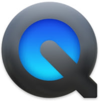Quicktime Player 2020 Free Download