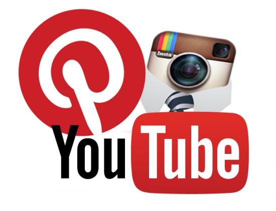Xây dựng một kênh Youtube để tiếp thị xã hội