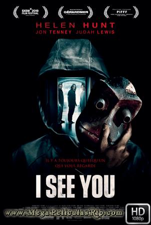 Te Veo [1080p] [Latino-Ingles] [MEGA]