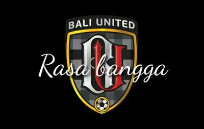 Lirik Lagu Bangga Mengawalmu Pahlawan - Bali United