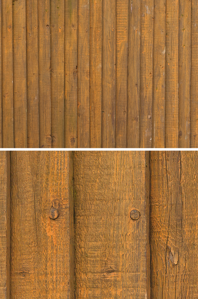 Wood_brown_fence_texture
