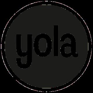 DRF Designer Yola