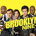 86th No More; Brooklyn Nine-Nine Is Coming Back For Season 6 On NBC!