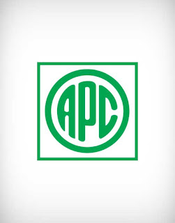 apc pharmaceuticals limited bangladesh vector logo, apc pharmaceuticals limited bangladesh logo, apc pharmaceuticals limited bangladesh, apc vector logo, apc logo, apc, apc pharmaceuticals ltd bangladesh