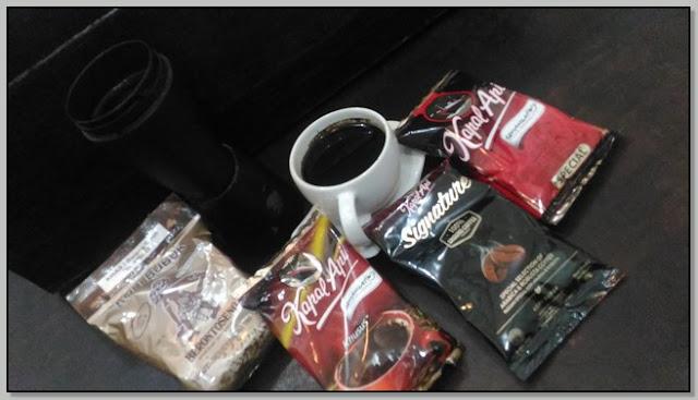 best-tasting coffee brands
