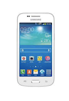 Samsung SM-G3502U USB Drivers