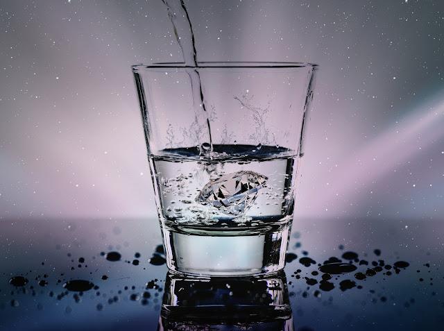 Importance of water in Hindi (पानी का महत्व हिंदी में)