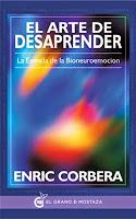 El arte de desaprender Enric Corbera