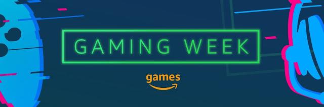 top-20-ofertas-gaming-week-amazon-mayo-2021