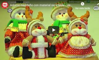 muñecos-navideños-dulceros
