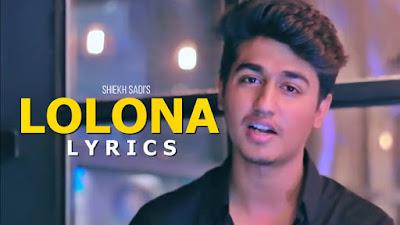 o-lolona-song-lyrics