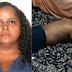 Jovem é chamada para falsa vaga de emprego e é encontrada morta dentro de tonel em Nova Iguaçu