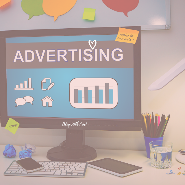 importance of advertising, business advertisements, what is the reason for advertising, entrepreneurship advertisement, sales promotion definition business, what is the purpose of advertising quizlet, how to create a traffic ad on facebook, facebook advertising research, facebook advertising insight, facebook advertising industry, facebook audience liquidity, facebook ads manager app, google ads login, google ads manager, blog with cris ads, blog with cris influencer, blog with cris malaysia blogger, blog with cris malaysia influencer, blog with cris malaysia foodie, blog with cris malaysia travel blogger, google ads keyword planner, google ads certification, google ads pricing, google ads youtube, how to use google ads, google ads packages, youtube google ads, youtube ads price, youtube ads 2021, youtube ads annoying, youtube adsense, youtube ads list, youtube display ads, tiktok ads cost, tiktok ads examples, types of tiktok ads, tiktok ads credit, tiktok ads 2021, best tiktok ads, tiktok ads review, instagram ads 2020, instagram ads cost 2020, instagram ads list, best instagram ads, instagram advertising strategy, instagram sponsored ads, how to advertise on instagram for free, types of instagram ads, how to promote instagram post, instagram promotion cost malaysia, instagram ads cost 2020, instagram advertising strategy, instagram ads list, instagram sponsorship for small accounts, instagram ads examples, instagram advertising strategy, instagram ads cost 2020, instagram sponsored ads, how to advertise on instagram for free, instagram advertising policy, instagram ads examples, instagram ads 2020, how to promote instagram post, facebook advertising products, facebook free advertising for small businesses, maksud iklan dalam perniagaan sejarah pengiklanan di malaysia, maksud iklan kerja menurut tokoh, maksud iklan menurut tokoh, isu iklan di malaysia, online iklan di malaysia, iklan di facebook, iklan di instagram,