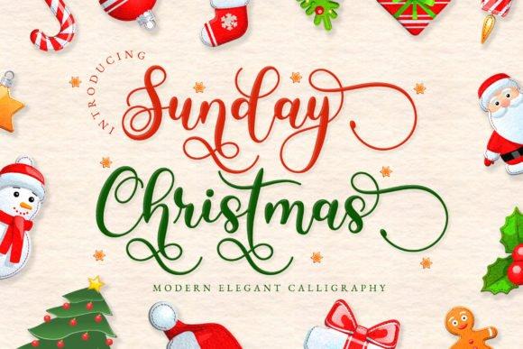 https://1.bp.blogspot.com/-p3tTzB04SJg/X6nReJ69xtI/AAAAAAAAPgc/IYmRN2aDxRcqroAoOzOxvSFVHzWMlUiUACLcBGAsYHQ/s16000/Sunday-Christmas-Fonts-5913664-1-1-580x387.jpg