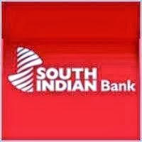 South Indian Bank-Probationary-Clerks