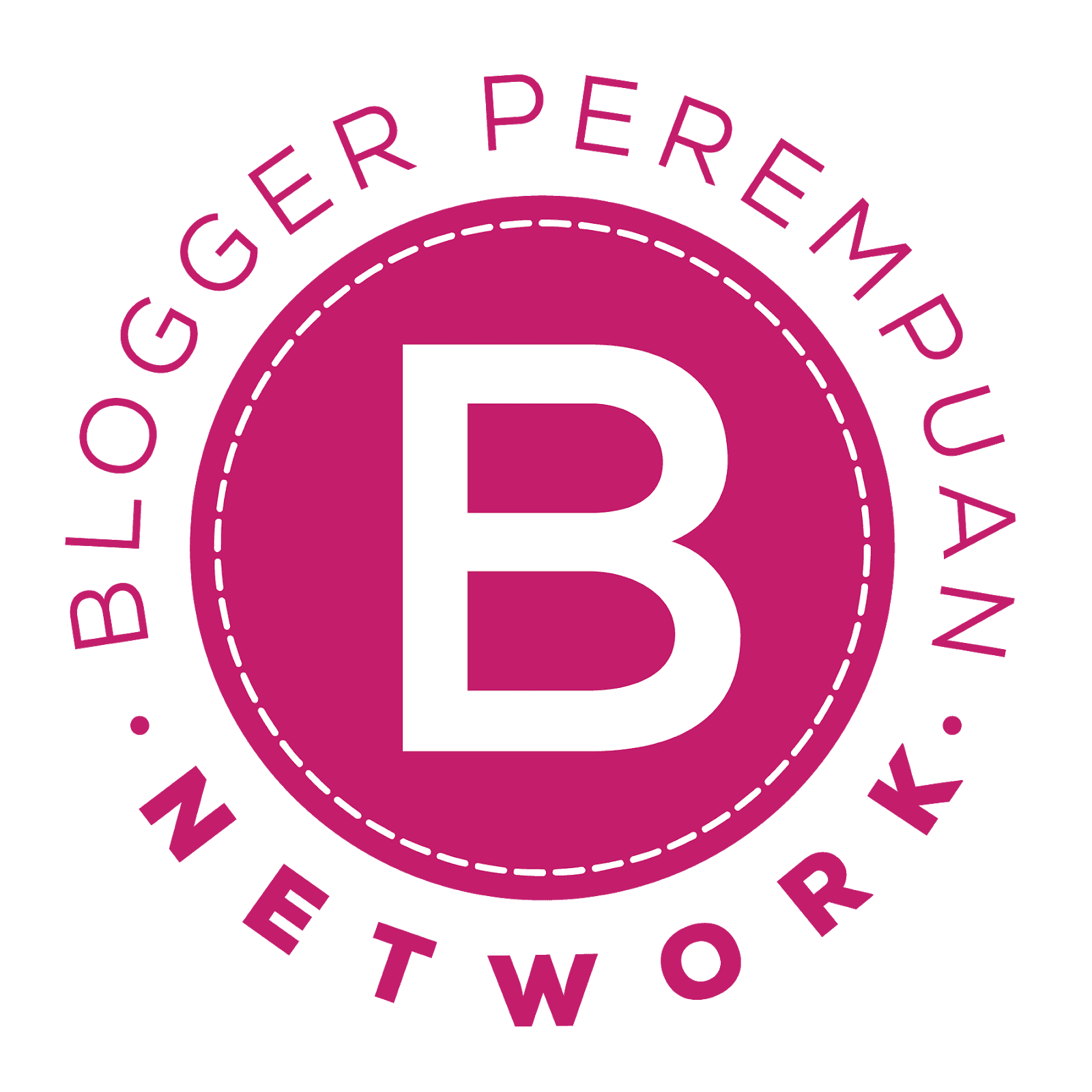 Member of Blogger Perempuan Network