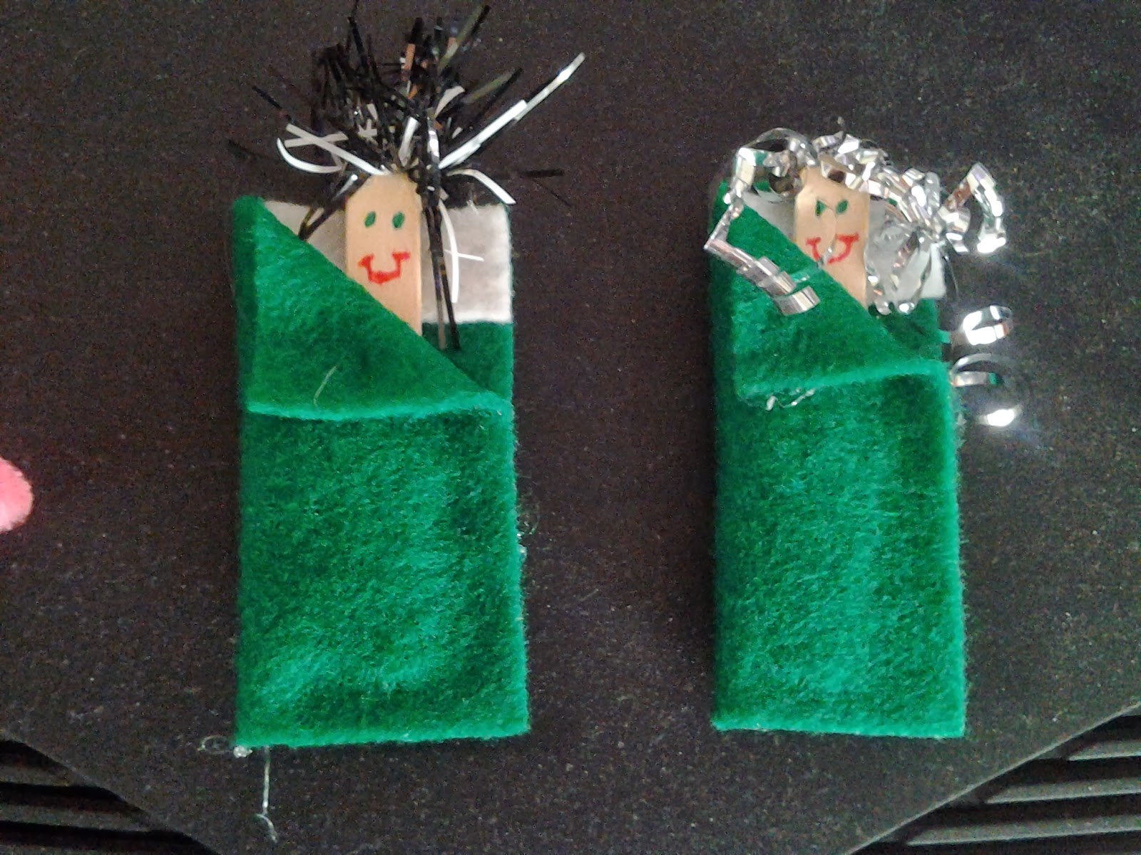 Easy Daisy Girl Scout Crafts