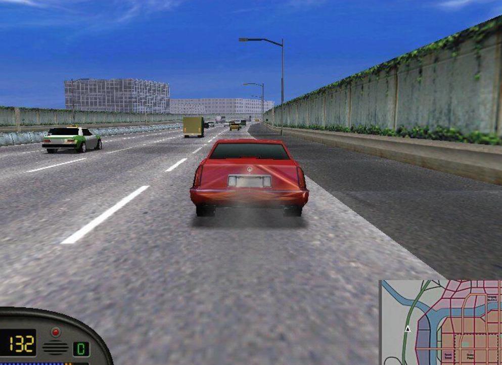 تحميل لعبة asphalt 9 للكمبيوتر ويندوز 10