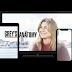 ProSiebenSat.1 brengt app uit met Discovery