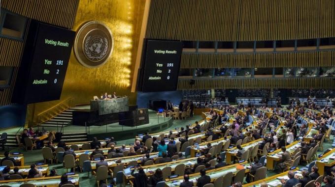 Castrismo muestra una eficacia de 92,28% en su programa para destruir Cuba