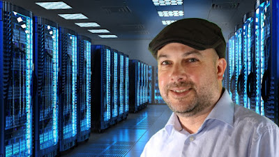 the-ultimate-hands-on-hadoop-tame-your-big-data