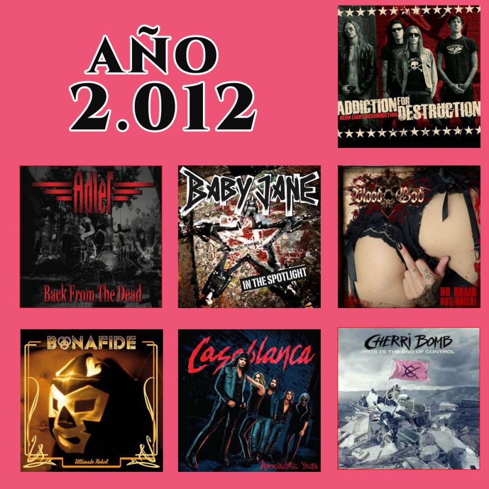 10 discos de Hard, Glam y Sleaze del siglo 21 - Página 5 A%25C3%25B1o%2B2012%2B01