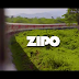 Rayvanny ft Busiswa & Baba levo - Zipo | VIDEO | Download