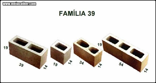 como amarrar blocos de concreto 39